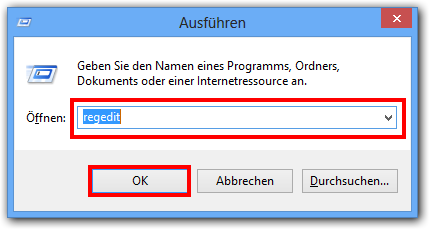 standardsuchmaschine internet explorer 11
