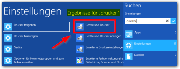 problem drucker win 10 druckerwarteschlange