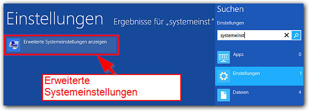 auslagerungsdatei windows 10 deaktivieren