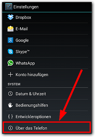 How to Use Skype on Your Samsung Galaxy Note 3 - dummies