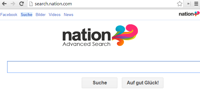 search.nation.com Virus