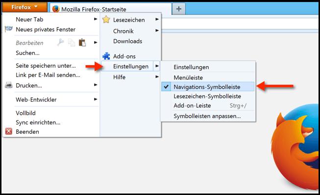 javascript neu installieren