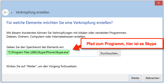 C program files x86 skype phone skypeexe secondary - bc