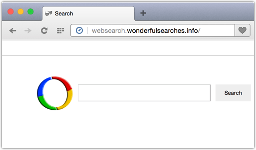 Websearch.wonderfulsearches.info