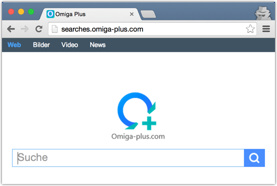 searches.omiga-plus.com