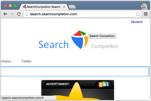 isearch.searchcompletion.com