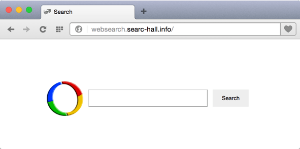 websearch.searc-hall.info