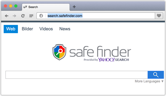 http://search.safefinder.com