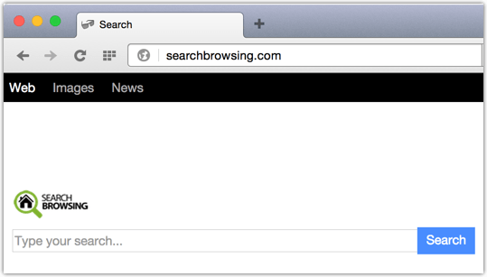 searchbrowsing.com