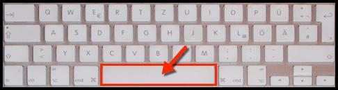 was bedeutet fn auf der tastatur