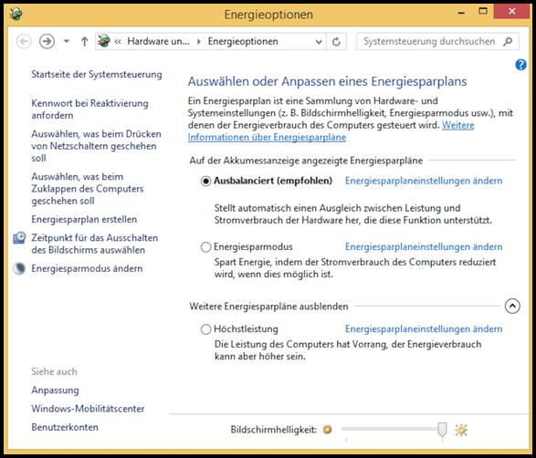 zusätzlichen benutzer windows 10