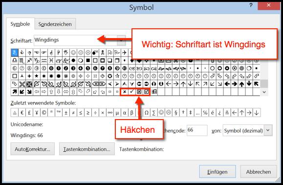 binary options pro signals login microsoft