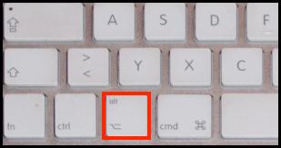 Backups Iphone Auf Dem Mac Löschen