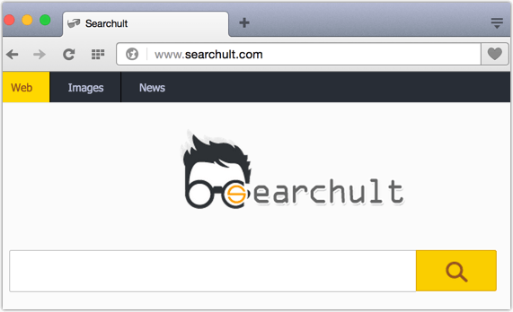 Searchult.com